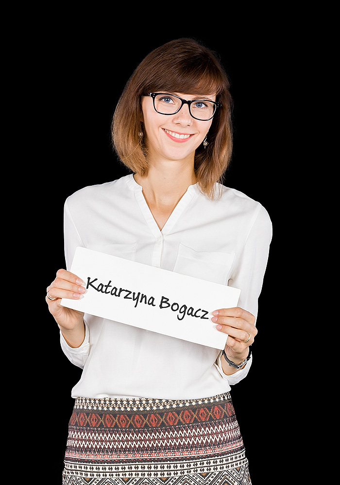 kbogacz_bez_logo