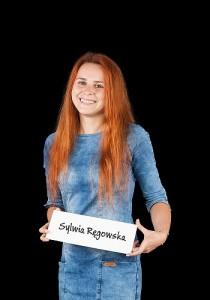 sregowska (1)